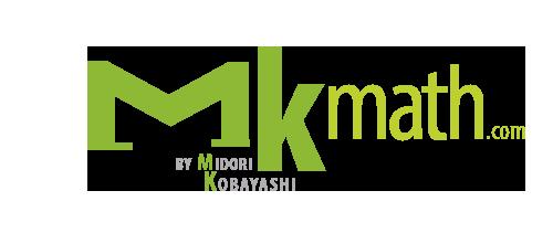 MKMath